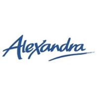 alexandra discount code