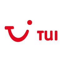 TUI Discount Code UK