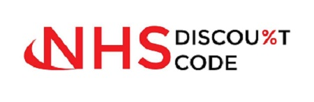 NHS Discount Code
