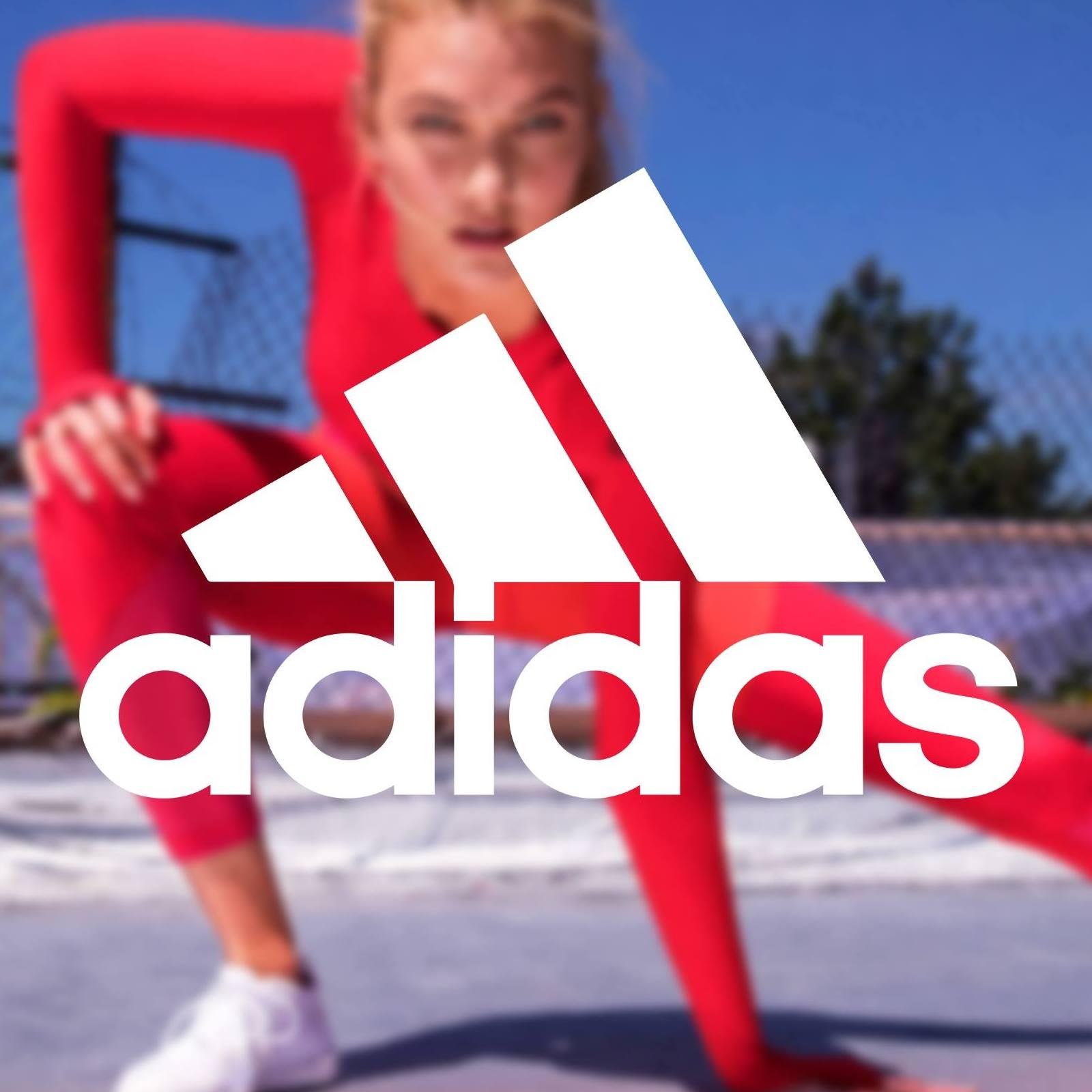 adidas discount code nhs