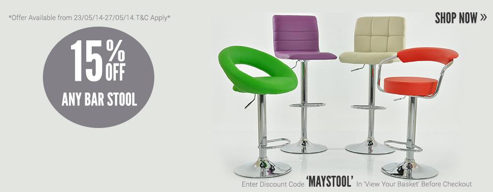 lakeland furniture stools