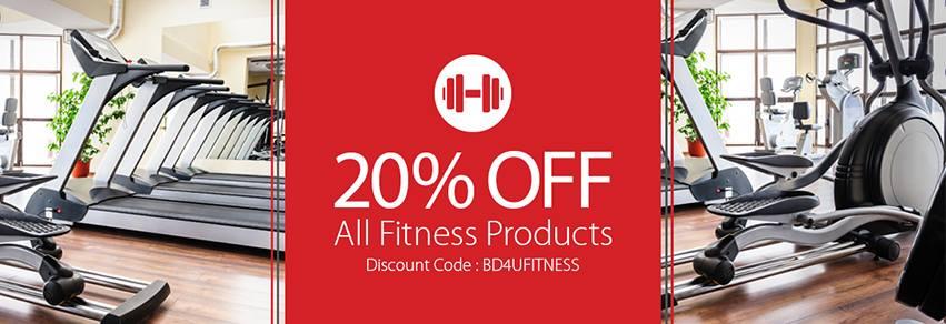 Charles Bentley Discount Code 20% Off