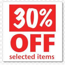 Boden discount code 30% Off