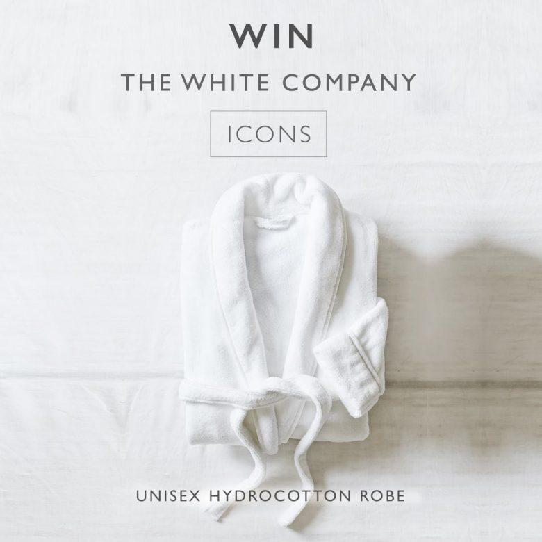 White company coupon code