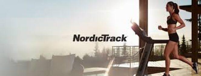 NHS Nordictrack discount code