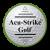 AcuStrike Golf