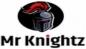 Mr Knightz