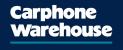 Carphone Warehouse